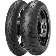 Мотошина Diablo 180/55 R17 73W ZR TL - CS6480007 Pirelli
