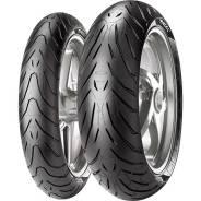 Мотошина Angel ST 190/50 R17 73W ZR TL - CS6269608 Pirelli