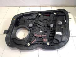 Стеклоподъемник электрический передний правый [824813T010] для Kia Quoris [арт. 521458]