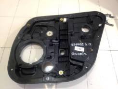 Стеклоподъемник электрический задний правый [9116100100] для Kia Quoris [арт. 521468]