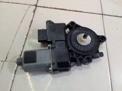 Моторчик стеклоподъемника задний правый [834603T000] для Kia Quoris [арт. 505757-3]