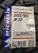 Michelin Latitude Cross, 285/65 R17