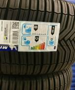 Michelin CrossClimate+, 265/35 R18