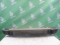 Усилитель заднего бампера Hyundai Lantra 96-00