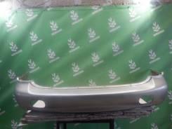 Бампер Hyundai Lantra 96-00, задний