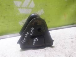 Кронштейн кпп Hyundai Lantra 96-00