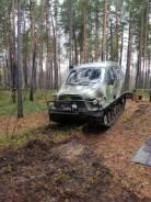 ГАЗ 3409, 2006