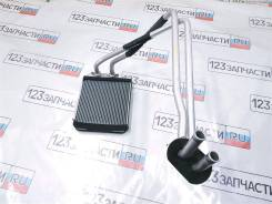 Радиатор печки Toyota Caldina ST210G 2001 г