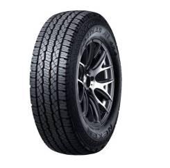 Nexen Roadian A/T 4x4, 265/75 R16 123/120R