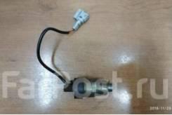 Клапан ТНВД (управляющий соленоид) Denso 1KZTE 096600-0033