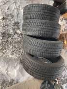 Michelin X-Ice 3, 245 45 R19