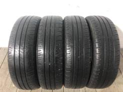 Dunlop Enasave EC300+, 165 60 R15