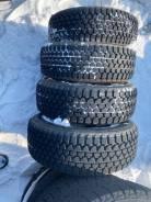 Bridgestone Blizzak PM-20, 195 65 R14