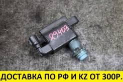 Катушка зажигания Toyota/Lexus 1JZ/2JZ vvt-i контрактная