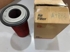 Фильтр воздушный A1872 Sakura