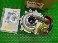 Турбина WL Mazda Bongo Friendee SG5W, SGE3, SGEW, SGL3, SGL5, SGLR, SGLW