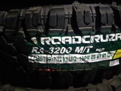 Roadcruza RA3200, 265/70R17 LT MT