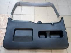 Обшивка двери багажника Honda CR-V, RD4
