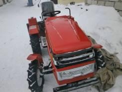 Русич Т-15, 2020