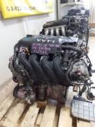 Продам двигатель Toyota IST, Funcargo, Porte, Vitz, Probox 2NZ-FE