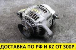 Генератор Suzuki F6AT (OEM 31400-76G10) контрактный