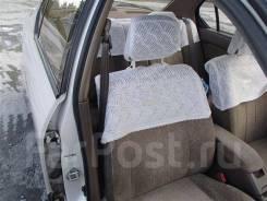 Чехол на кресло Toyota Camry [90179-12071], левый/правый передний/задний