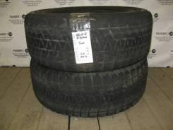 Bridgestone, 285/60 R18