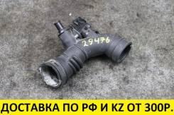 Патрубок воздухозаборника Toyota 1Nzfxe (OEM 17881-21130)