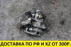 Клапан EGR 1Nzfxe (OEM 25620-21020) контрактный