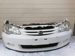 Продам ноускат для Honda Odyssey RA6, RA7, RA8, RA9