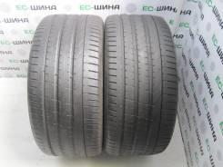 Pirelli P Zero, 295 35 R21