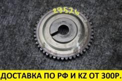 Шестерня распредвала Nissan MR18/MR20 (OEM 13024CK82A) оригинальная