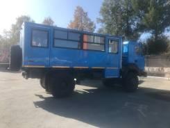 Урал 32552, 2021
