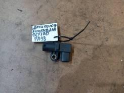 Датчик положения коленвала Nissan Cefiro PA33 VQ25DD