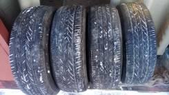 Bridgestone Dueler H/P Sport AS, 225/65 R17