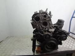 Двигатель Mercedes-Benz W203 Mercedes-Benz W203 2002 [A611010645]