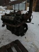 Продам двигатель ЯМЗ-238-нд3