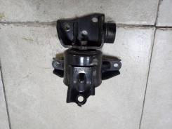 Подушка двигателя Hyundai ix35 (LM) 2010-2015г [218302S000]