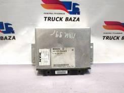 Блок управления ABS [81259356710] для Man F2000 II Evolution / FE [арт. 51771-1]
