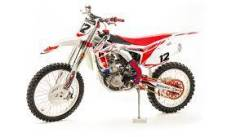 Motoland WRX 300 NC