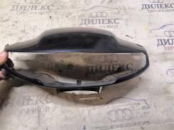 Обтекатель фары (мото) Honda Dio 27 [53205GAH0002]