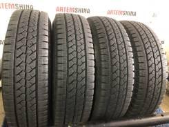 Bridgestone Blizzak VL1, LT 165/80 R13 6PR