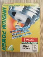 Свечи зажигания Iridium Power Denso IK20 Toyota Corolla, AE100(4шт)
