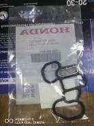 Прокладка 15825-P8A-A01 Honda (клапан VTEC)