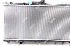 Радиатор VVO-16400-15510 VVO