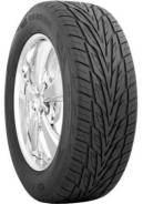 Toyo Proxes Sport, 275/40 R19