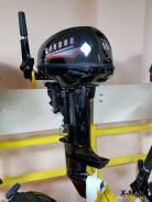 Лодочный мотор Condor T9,9HS