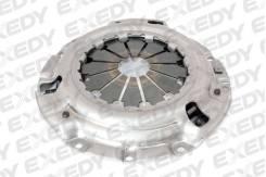Корзина сцепления Exedy MZC633