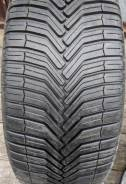 Michelin CrossClimate+, 235/40 R19 96Y