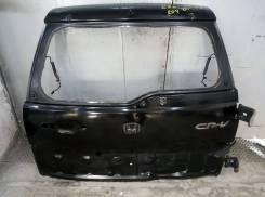 Дверь багажника Honda Cr-V RD4 K20A